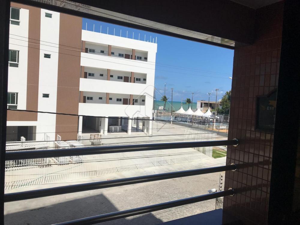 Alugar Apartamento / Flat em João Pessoa apenas R$ 2.000,00 - Foto 1