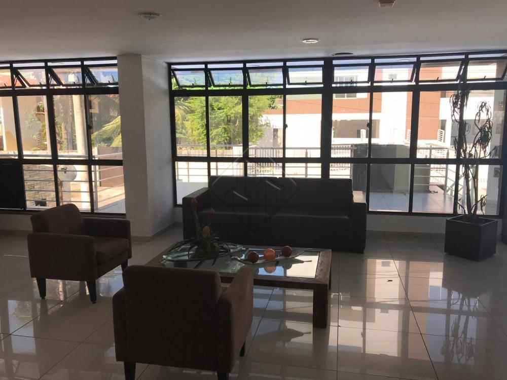 Alugar Apartamento / Flat em João Pessoa apenas R$ 2.000,00 - Foto 4