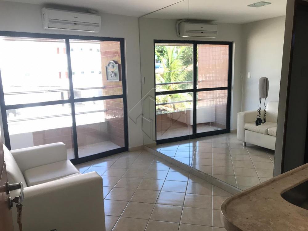 Alugar Apartamento / Flat em João Pessoa apenas R$ 2.000,00 - Foto 5
