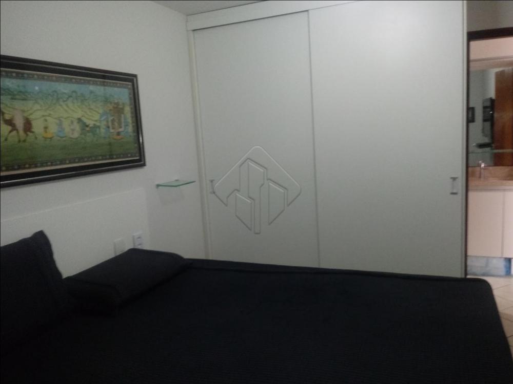 Alugar Apartamento / Flat em João Pessoa apenas R$ 2.000,00 - Foto 7