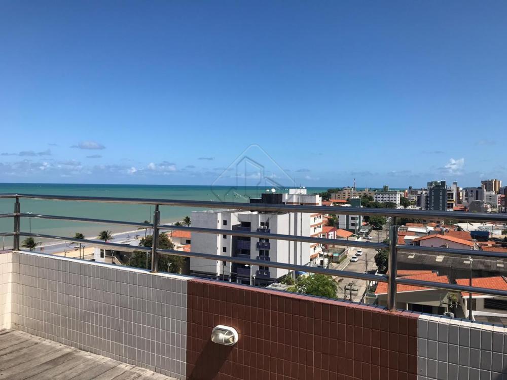 Alugar Apartamento / Flat em João Pessoa apenas R$ 2.000,00 - Foto 21