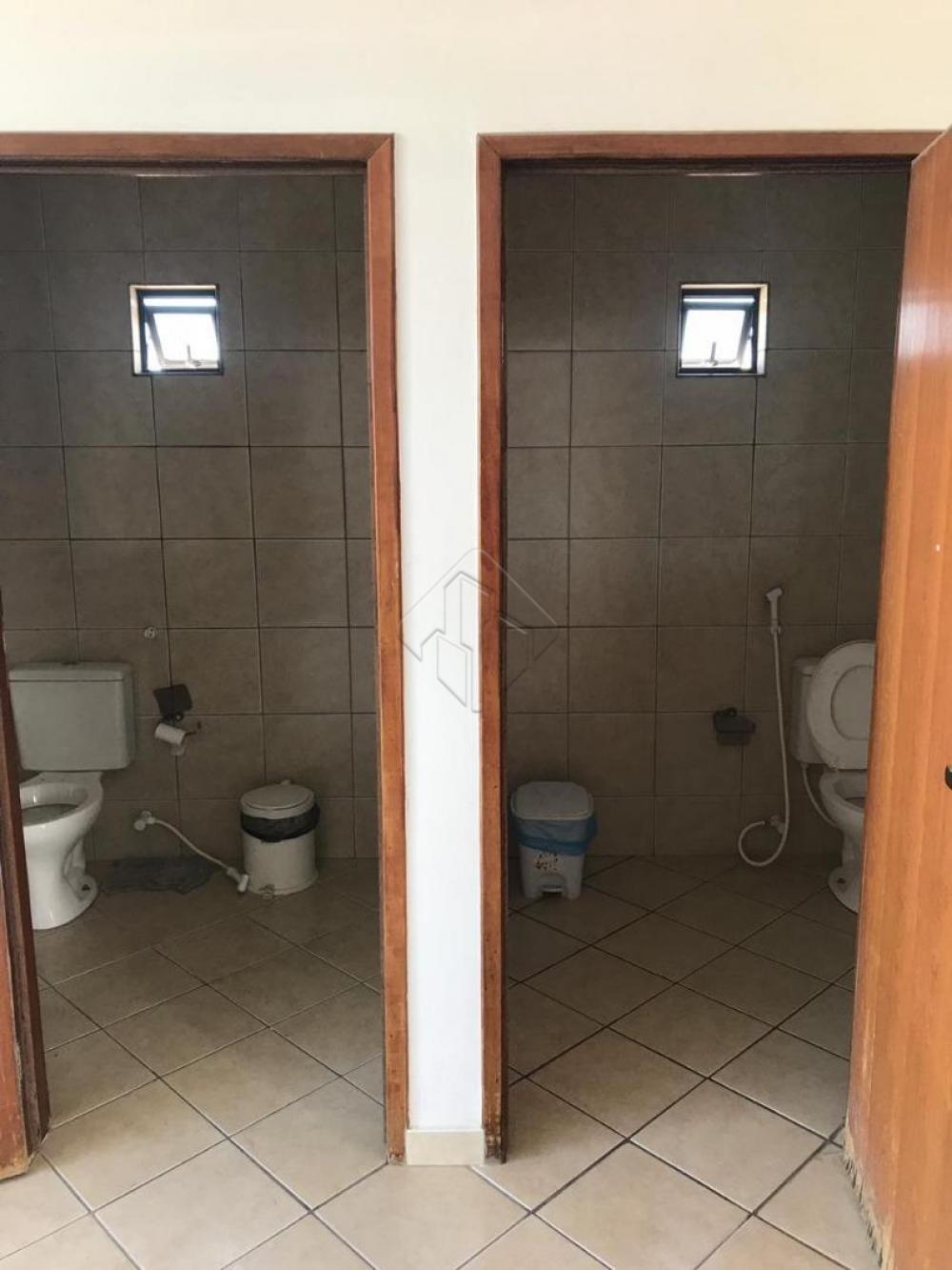 Alugar Apartamento / Flat em João Pessoa apenas R$ 2.000,00 - Foto 22