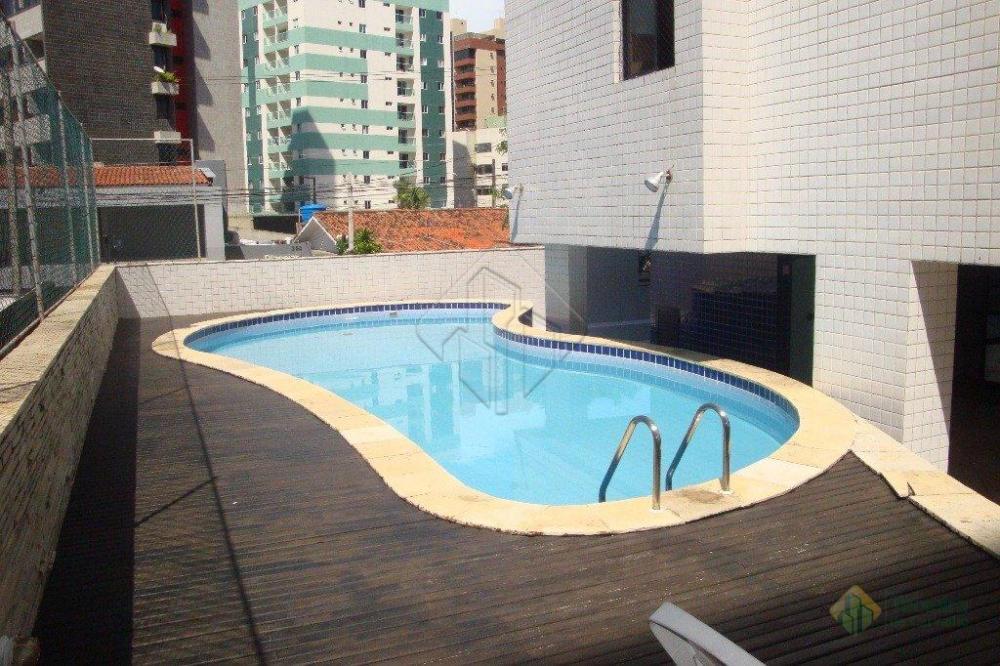 Comprar Apartamento / Padrão em João Pessoa apenas R$ 365.000,00 - Foto 9