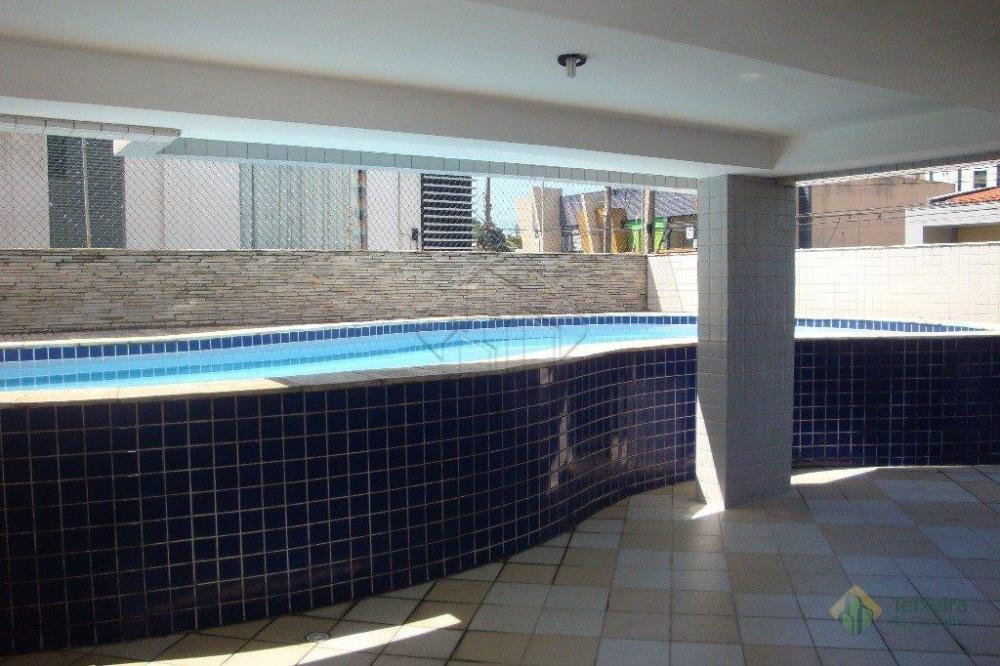 Comprar Apartamento / Padrão em João Pessoa apenas R$ 365.000,00 - Foto 2