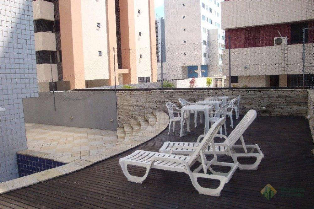 Comprar Apartamento / Padrão em João Pessoa apenas R$ 365.000,00 - Foto 3