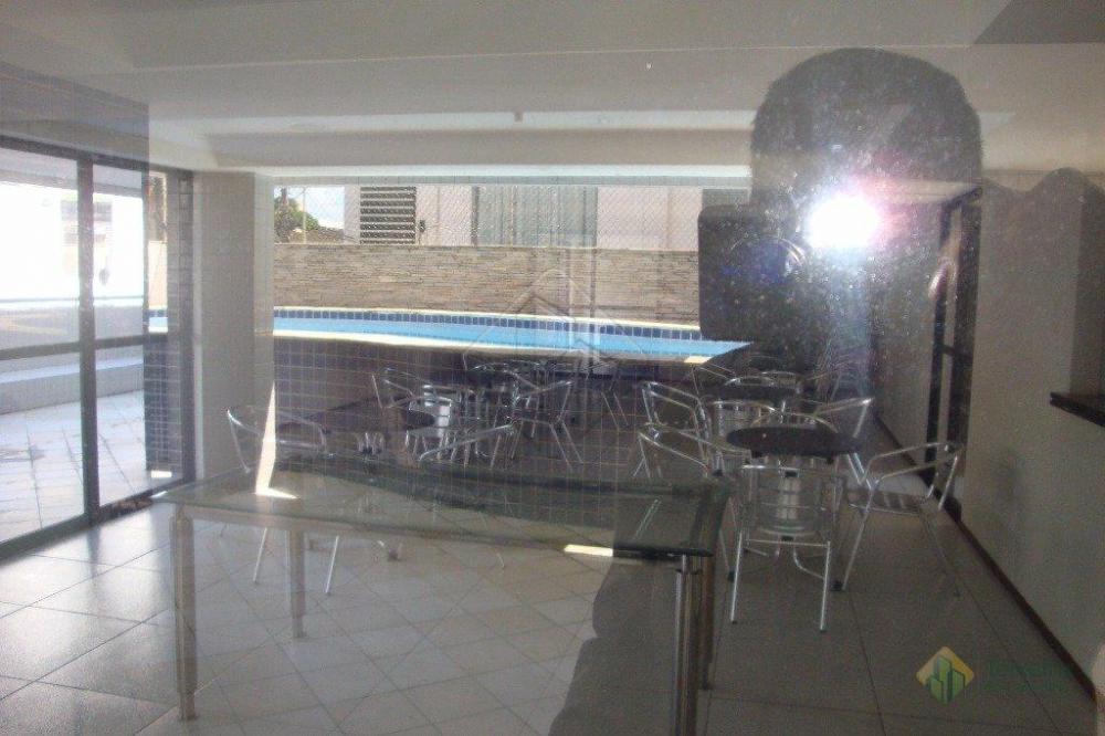 Comprar Apartamento / Padrão em João Pessoa apenas R$ 365.000,00 - Foto 4