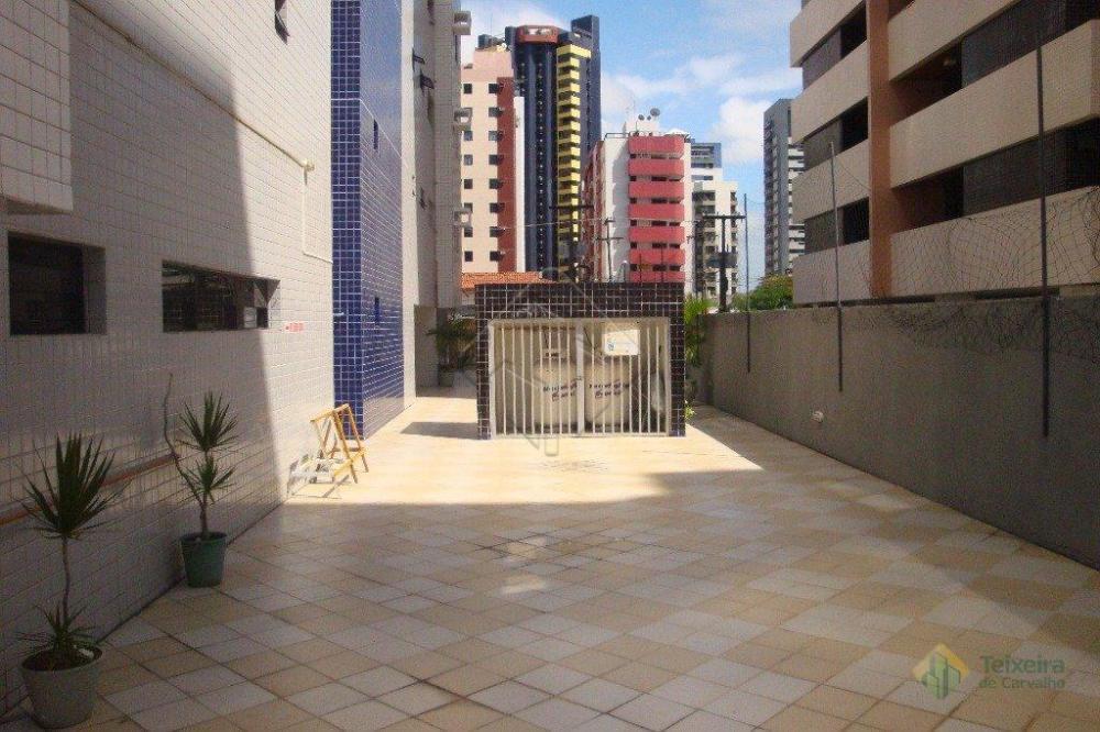 Comprar Apartamento / Padrão em João Pessoa apenas R$ 365.000,00 - Foto 5