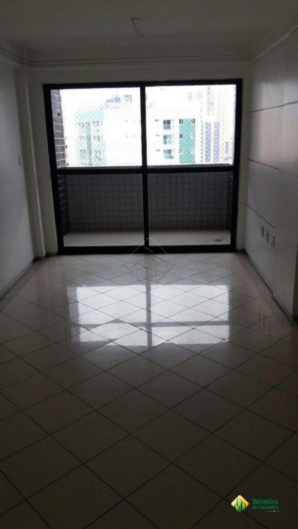 Comprar Apartamento / Padrão em João Pessoa apenas R$ 365.000,00 - Foto 6