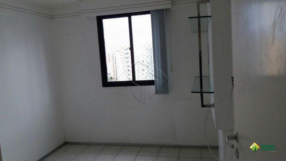 Comprar Apartamento / Padrão em João Pessoa apenas R$ 365.000,00 - Foto 7