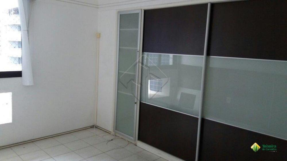 Comprar Apartamento / Padrão em João Pessoa apenas R$ 365.000,00 - Foto 8