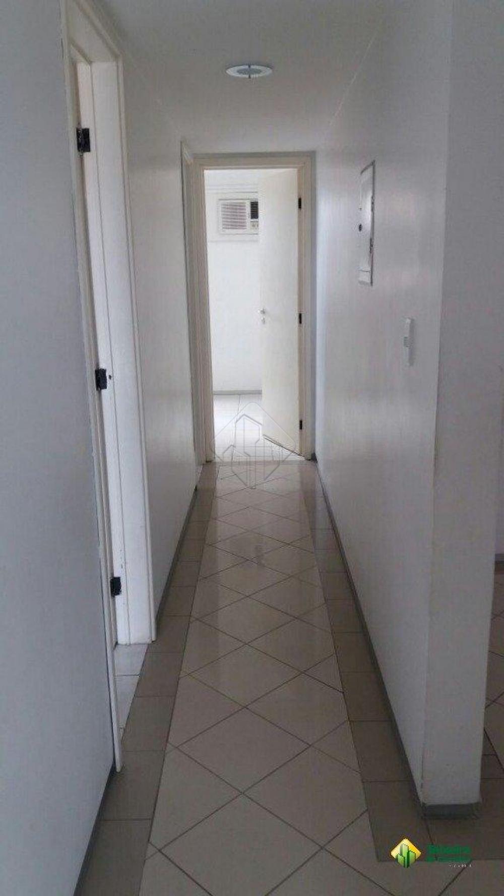 Comprar Apartamento / Padrão em João Pessoa apenas R$ 365.000,00 - Foto 11