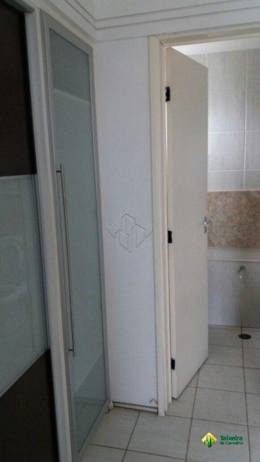 Comprar Apartamento / Padrão em João Pessoa apenas R$ 365.000,00 - Foto 10