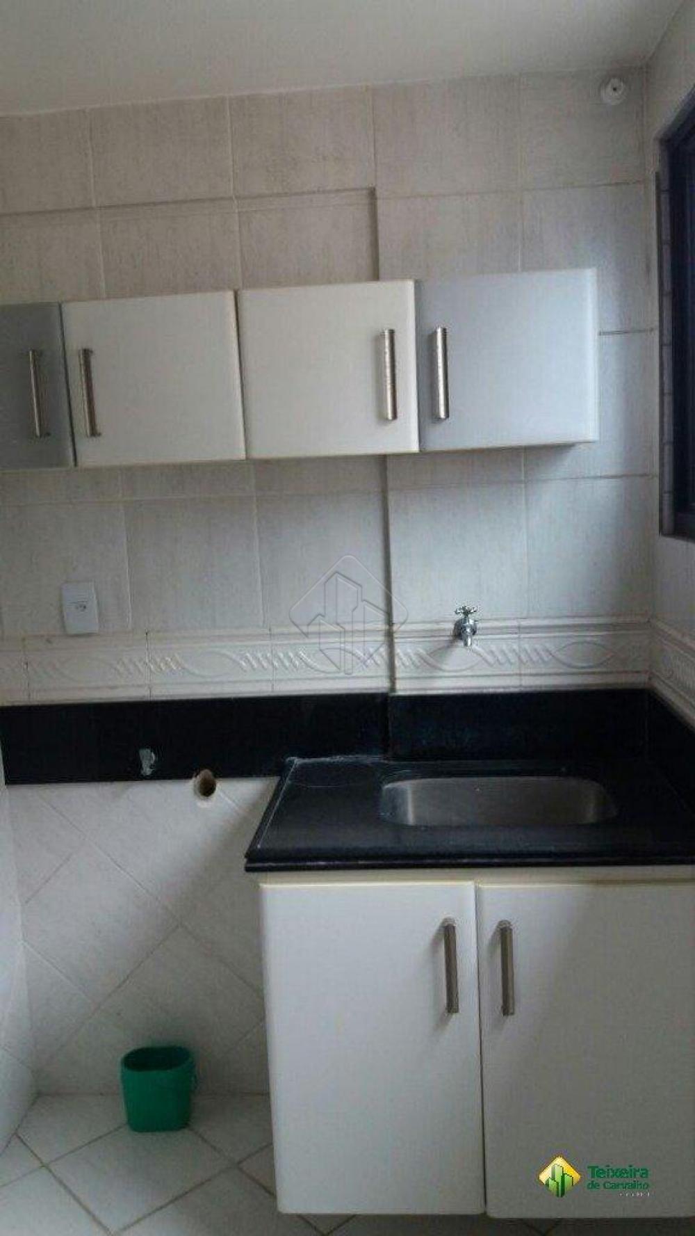 Comprar Apartamento / Padrão em João Pessoa apenas R$ 365.000,00 - Foto 16