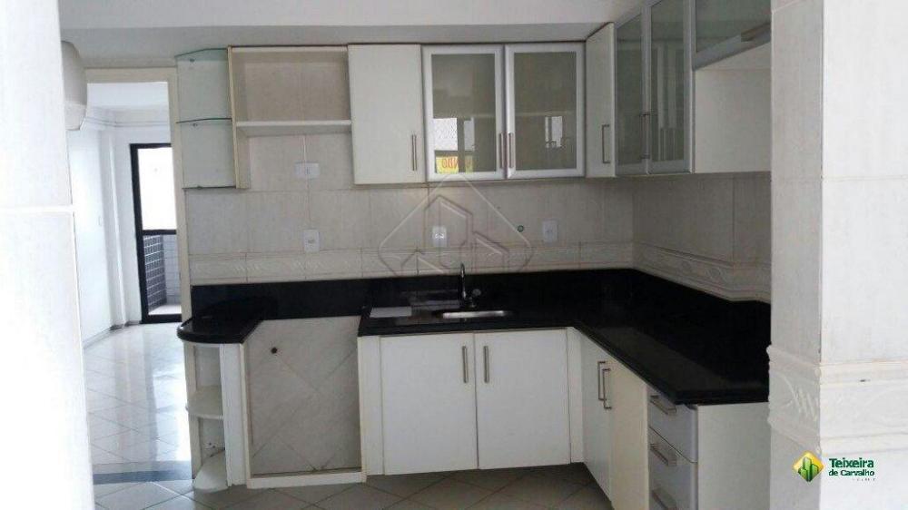 Comprar Apartamento / Padrão em João Pessoa apenas R$ 365.000,00 - Foto 17