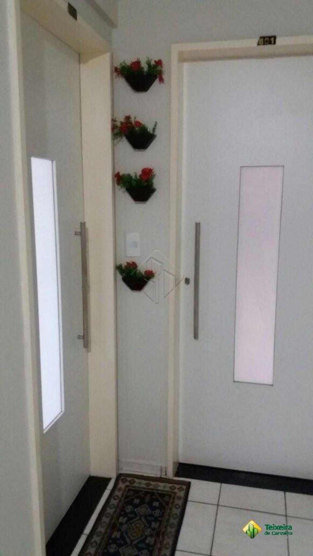 Comprar Apartamento / Padrão em João Pessoa apenas R$ 365.000,00 - Foto 20