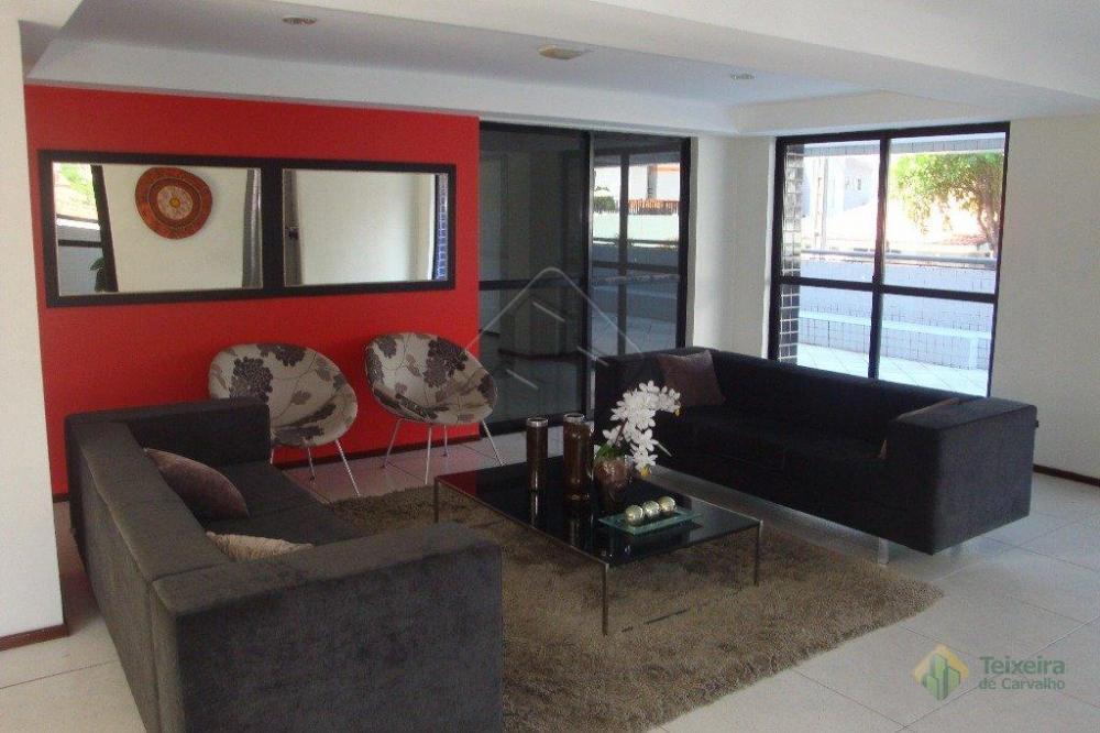 Comprar Apartamento / Padrão em João Pessoa apenas R$ 365.000,00 - Foto 21