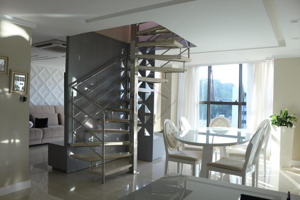 Comprar Apartamento / Cobertura em João Pessoa apenas R$ 1.700.000,00 - Foto 3