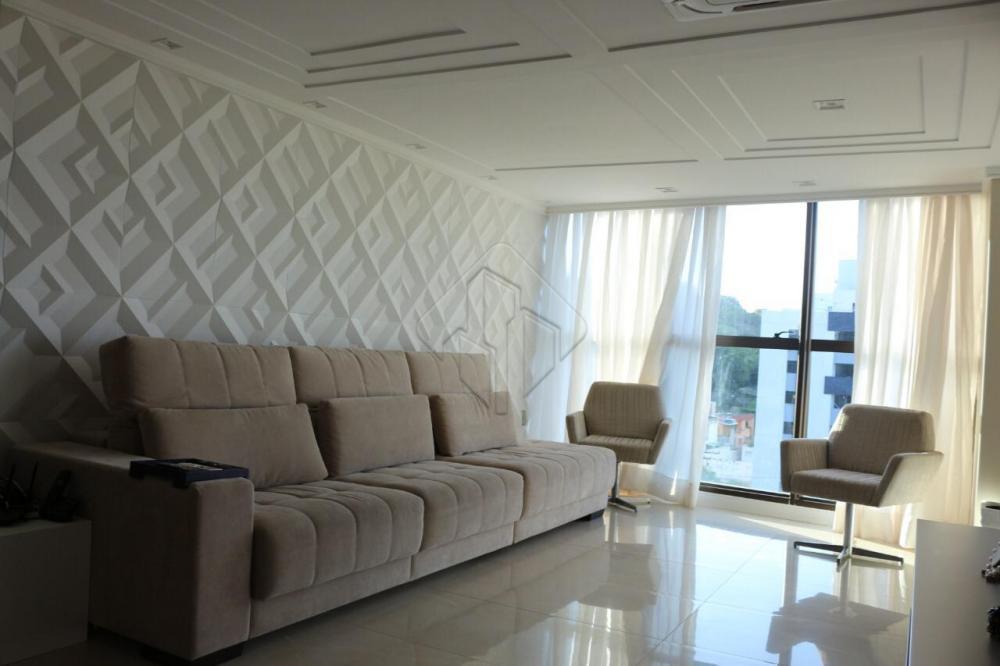 Comprar Apartamento / Cobertura em João Pessoa apenas R$ 1.700.000,00 - Foto 2