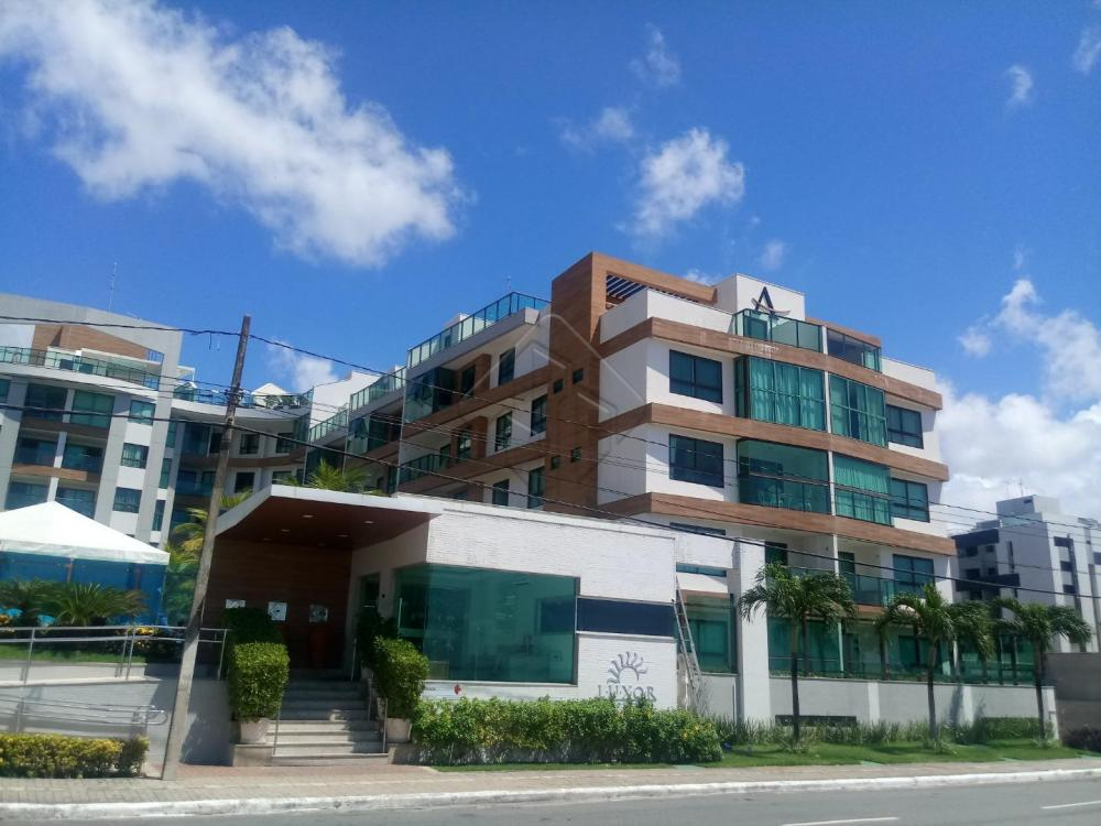 Joao Pessoa Apartamento Venda R$1.700.000,00 Condominio R$1.800,00 3 Dormitorios 3 Suites Area construida 211.66m2