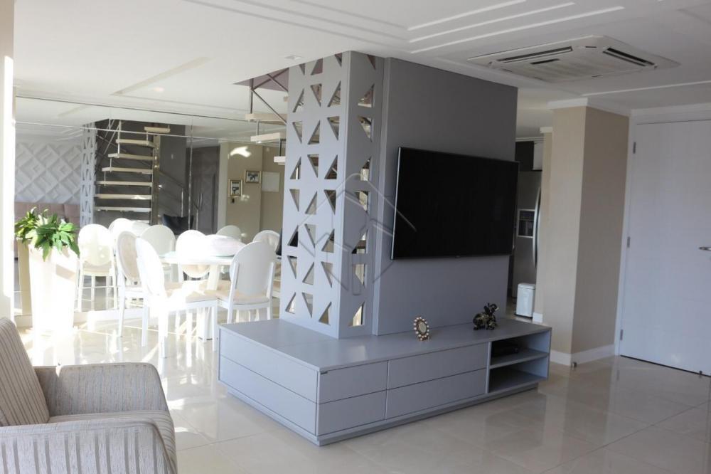 Comprar Apartamento / Cobertura em João Pessoa apenas R$ 1.700.000,00 - Foto 4