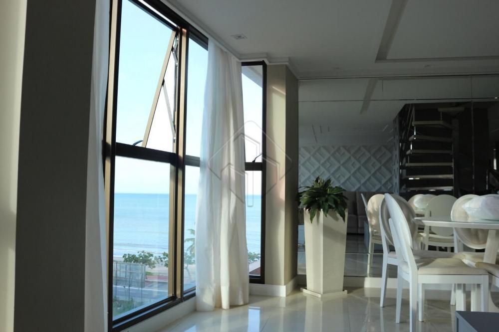 Comprar Apartamento / Cobertura em João Pessoa apenas R$ 1.700.000,00 - Foto 6