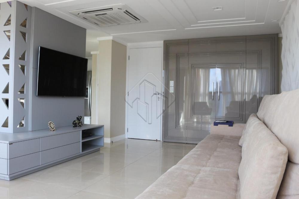 Comprar Apartamento / Cobertura em João Pessoa apenas R$ 1.700.000,00 - Foto 7