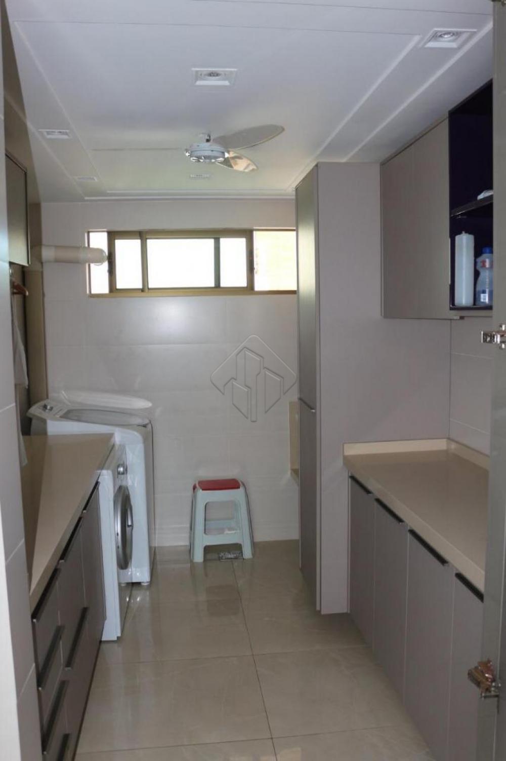 Comprar Apartamento / Cobertura em João Pessoa apenas R$ 1.700.000,00 - Foto 8