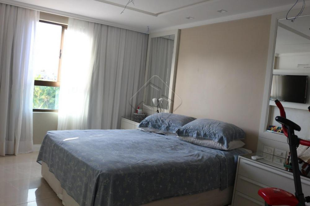 Comprar Apartamento / Cobertura em João Pessoa apenas R$ 1.700.000,00 - Foto 11