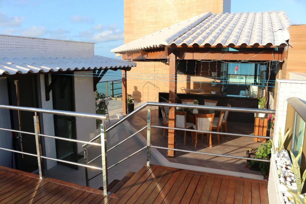 Comprar Apartamento / Cobertura em João Pessoa apenas R$ 1.700.000,00 - Foto 17
