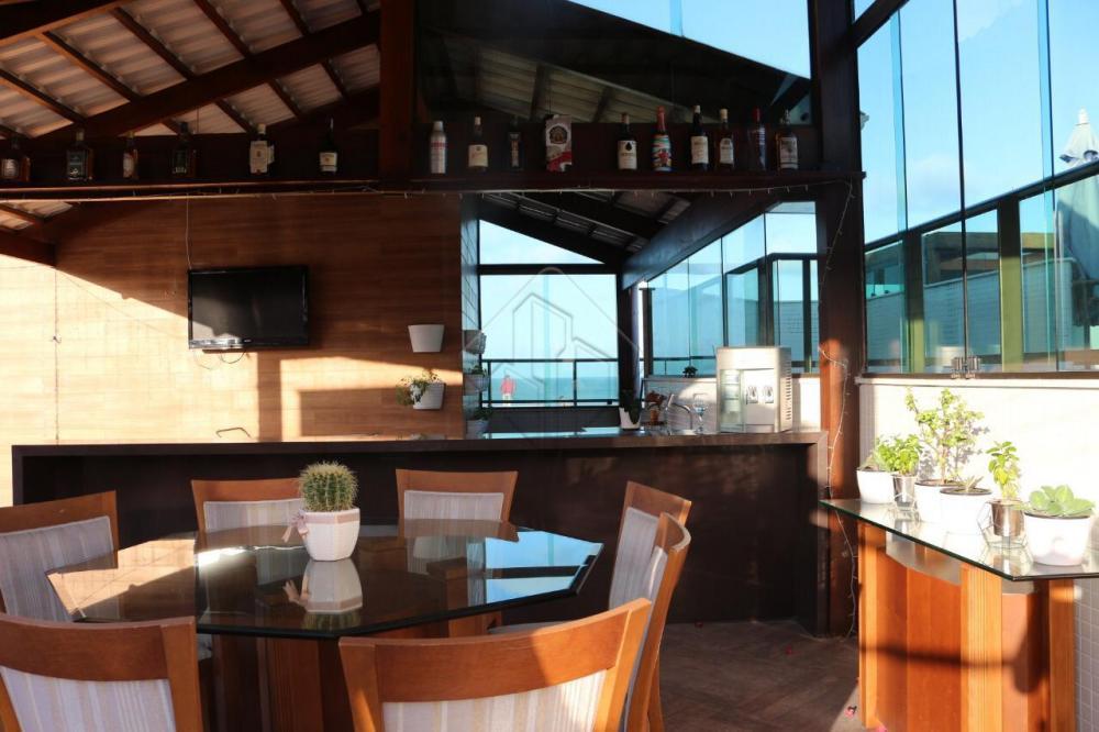 Comprar Apartamento / Cobertura em João Pessoa apenas R$ 1.700.000,00 - Foto 19