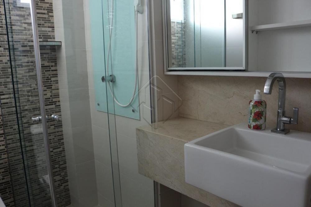 Comprar Apartamento / Cobertura em João Pessoa apenas R$ 1.700.000,00 - Foto 20