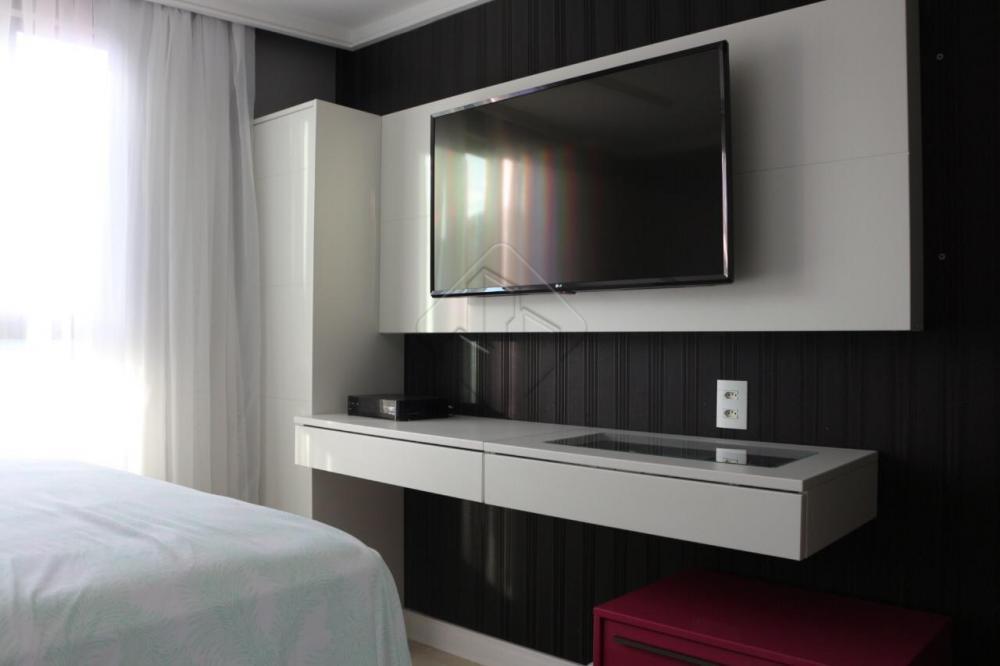 Comprar Apartamento / Cobertura em João Pessoa apenas R$ 1.700.000,00 - Foto 23