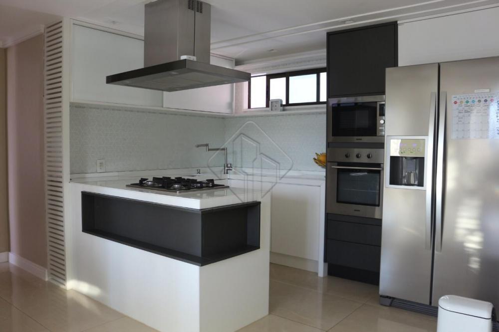 Comprar Apartamento / Cobertura em João Pessoa apenas R$ 1.700.000,00 - Foto 24