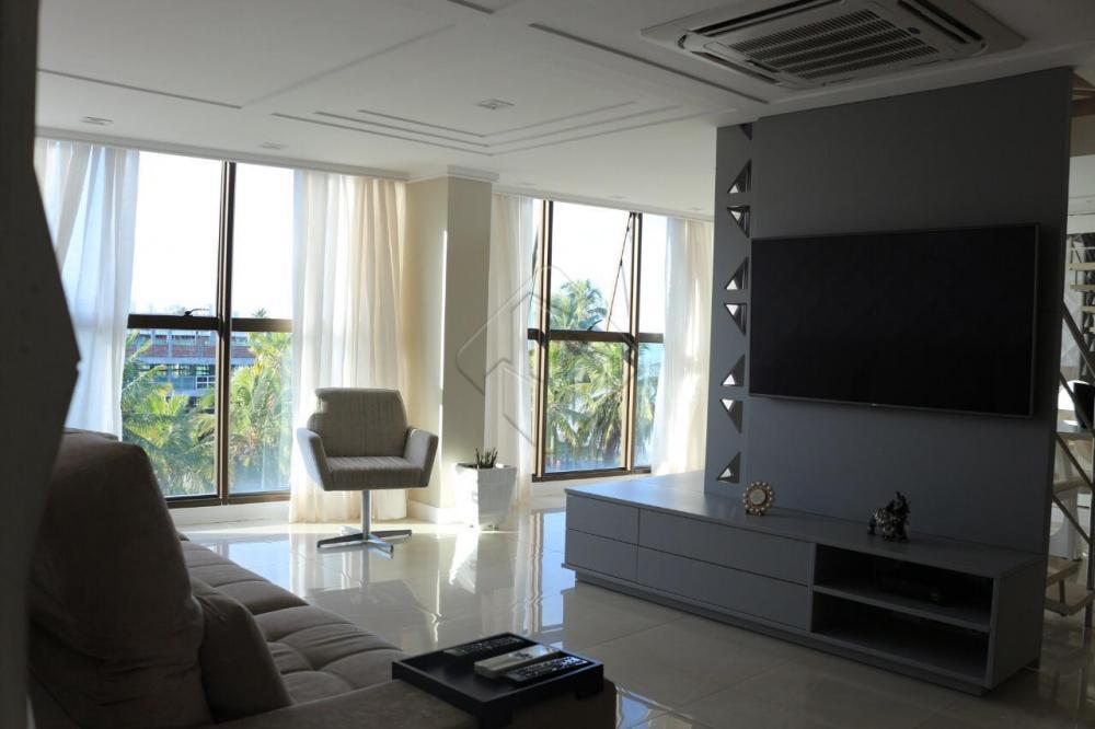 Comprar Apartamento / Cobertura em João Pessoa apenas R$ 1.700.000,00 - Foto 25