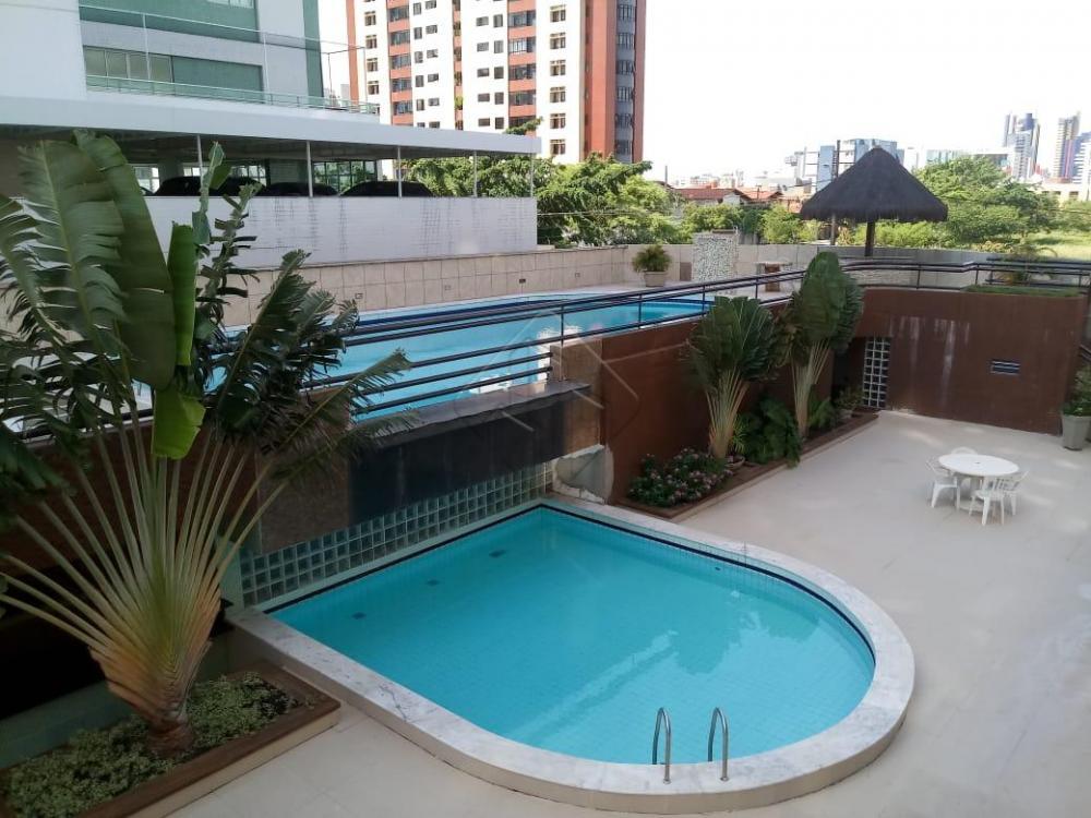 Alugar Apartamento / Padrão em João Pessoa apenas R$ 2.700,00 - Foto 2