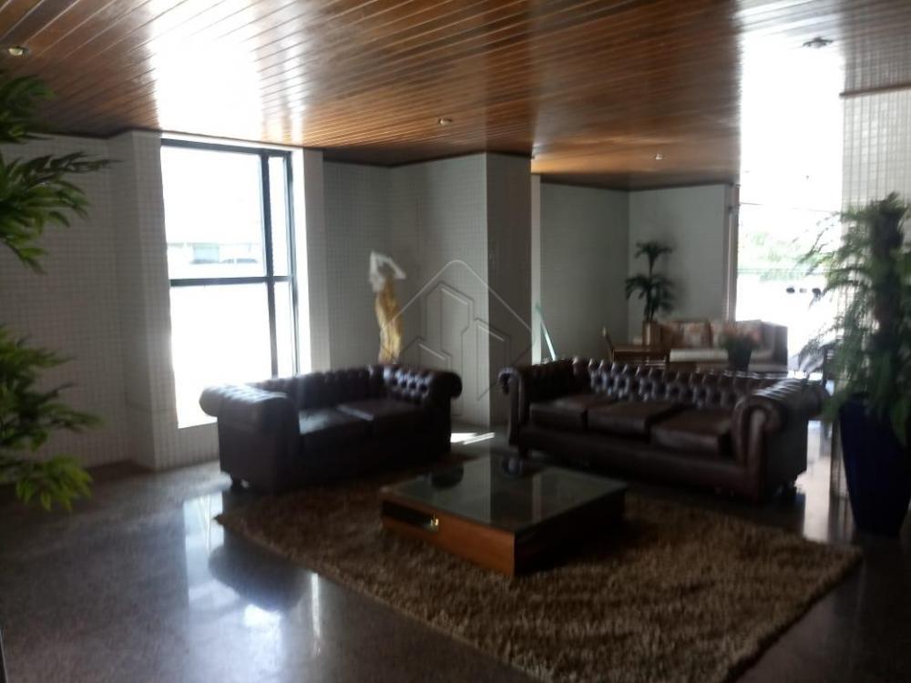Alugar Apartamento / Padrão em João Pessoa apenas R$ 2.700,00 - Foto 3