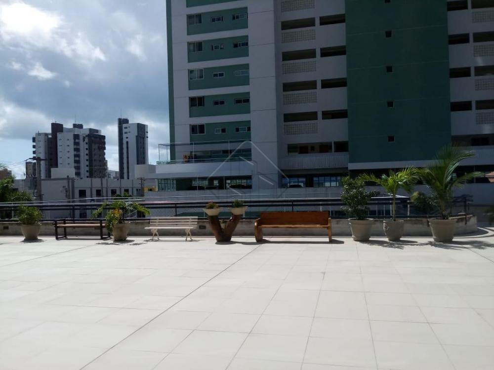 Alugar Apartamento / Padrão em João Pessoa apenas R$ 2.700,00 - Foto 4