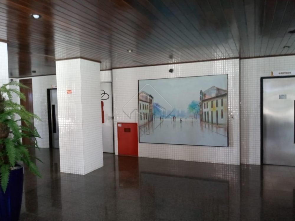 Alugar Apartamento / Padrão em João Pessoa apenas R$ 2.600,00 - Foto 5