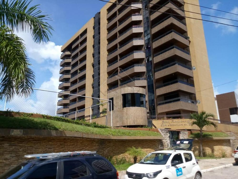 Alugar Apartamento / Padrão em João Pessoa apenas R$ 2.600,00 - Foto 6