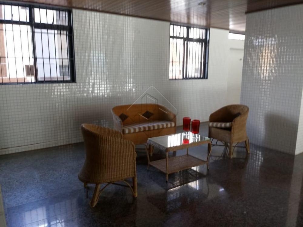 Alugar Apartamento / Padrão em João Pessoa apenas R$ 2.600,00 - Foto 7