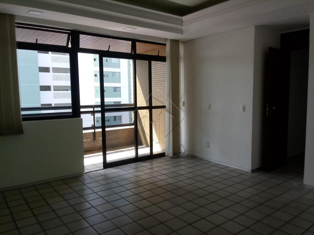 Alugar Apartamento / Padrão em João Pessoa apenas R$ 2.600,00 - Foto 11