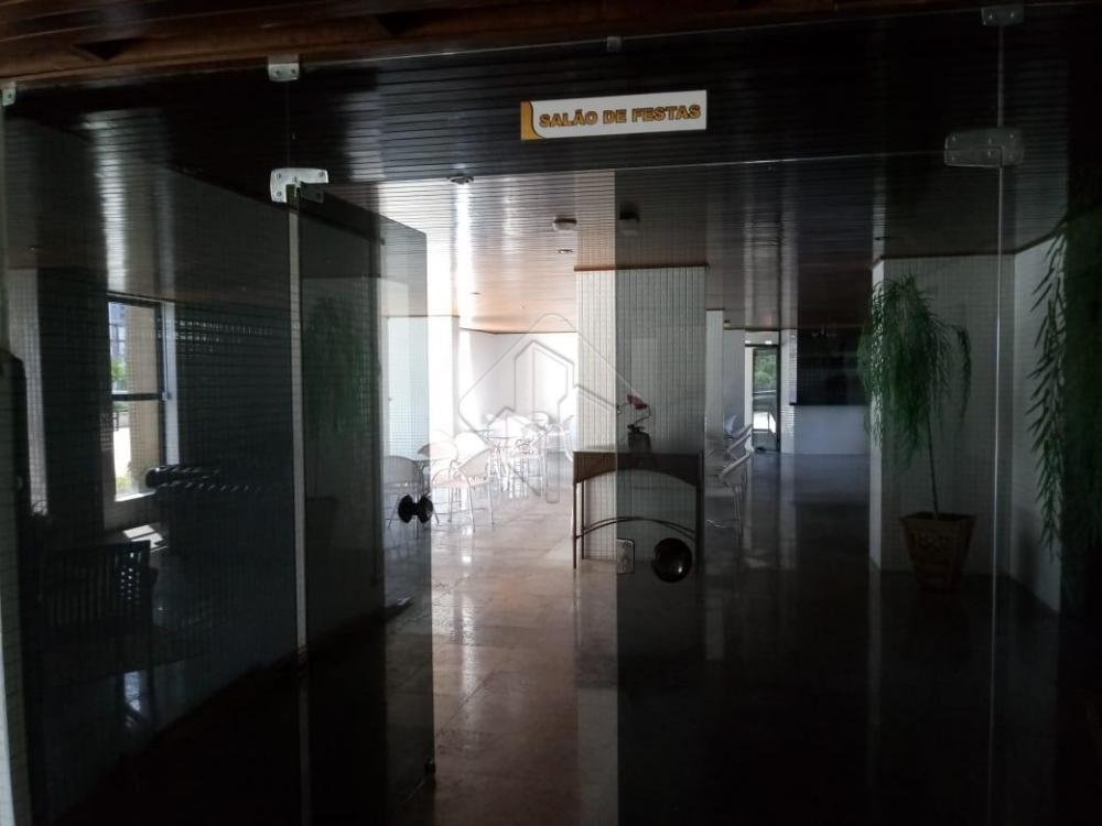 Alugar Apartamento / Padrão em João Pessoa apenas R$ 2.700,00 - Foto 9