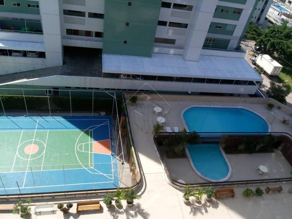 Alugar Apartamento / Padrão em João Pessoa apenas R$ 2.700,00 - Foto 10