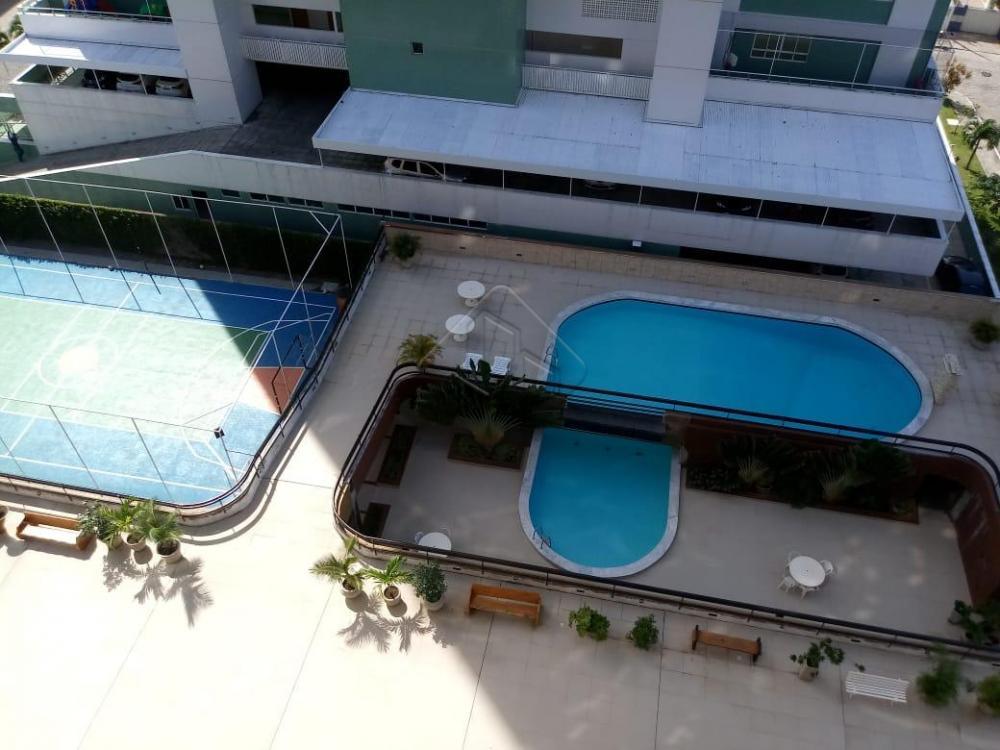 Alugar Apartamento / Padrão em João Pessoa apenas R$ 2.600,00 - Foto 14