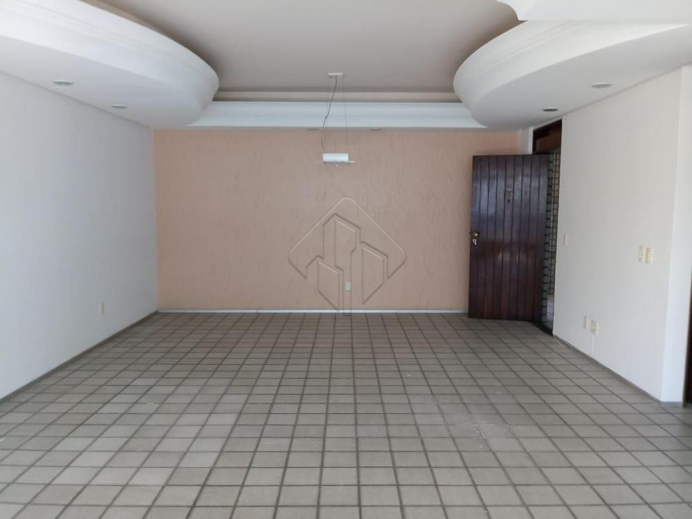 Alugar Apartamento / Padrão em João Pessoa apenas R$ 2.600,00 - Foto 15