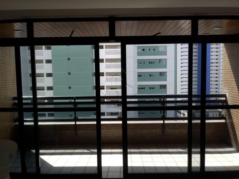 Alugar Apartamento / Padrão em João Pessoa apenas R$ 2.700,00 - Foto 16