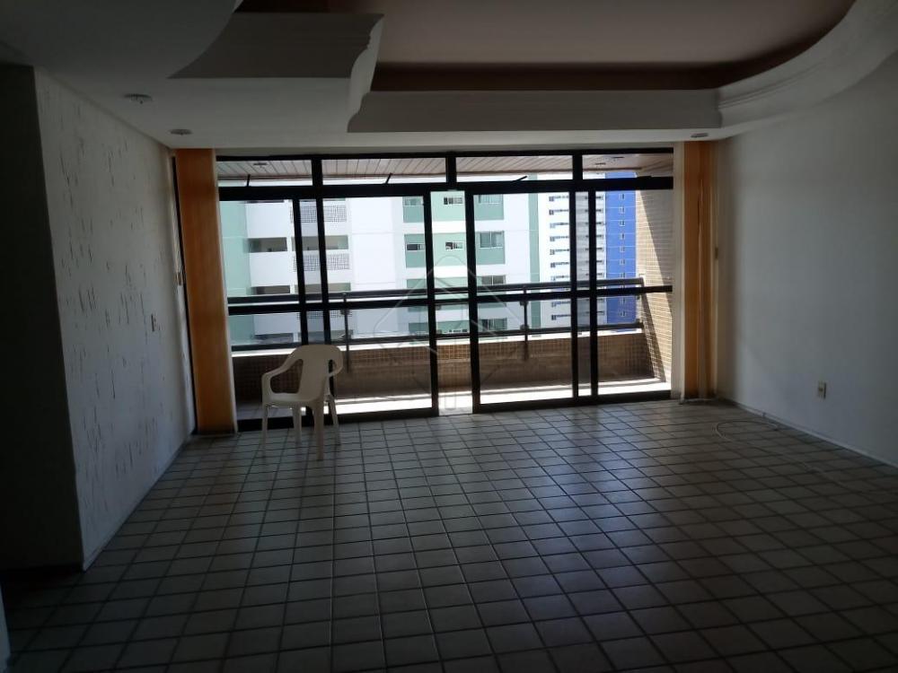 Alugar Apartamento / Padrão em João Pessoa apenas R$ 2.600,00 - Foto 17