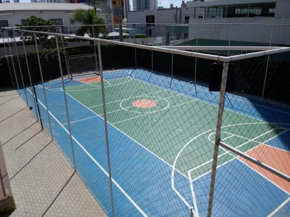 Alugar Apartamento / Padrão em João Pessoa apenas R$ 2.600,00 - Foto 18