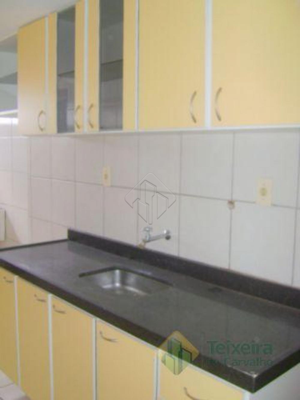 Alugar Apartamento / Padrão em João Pessoa apenas R$ 1.850,00 - Foto 1