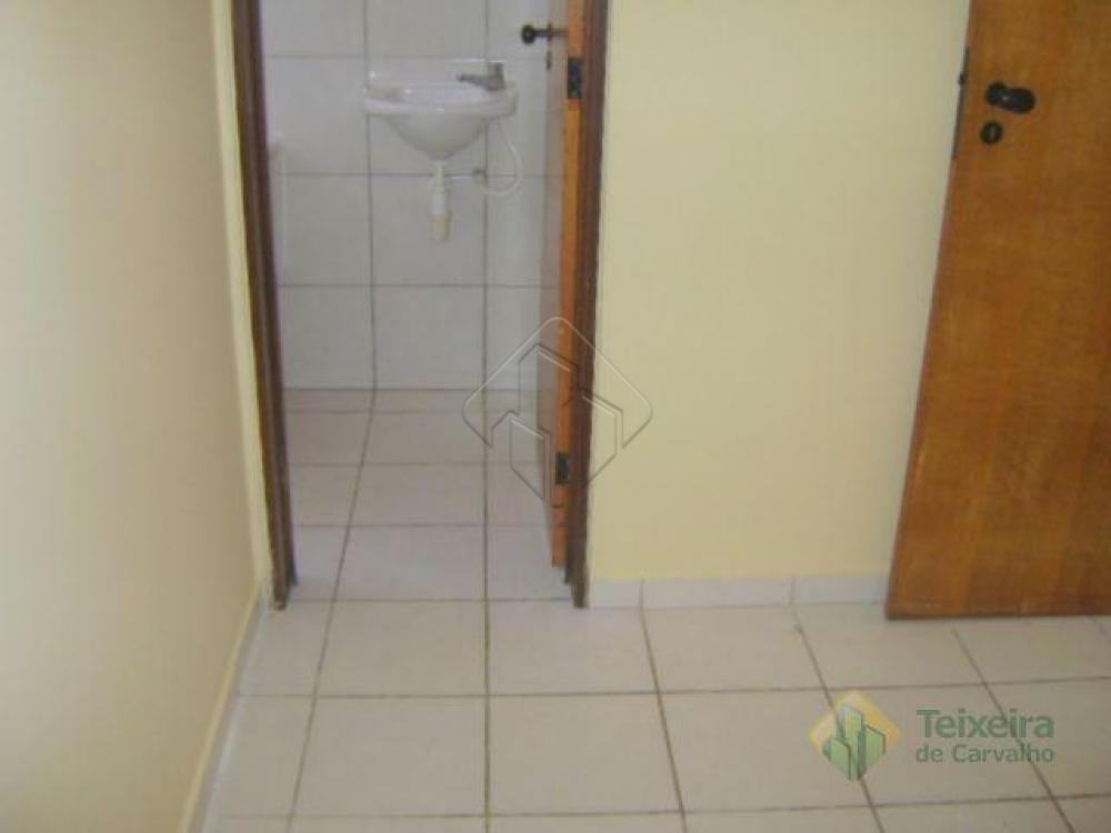 Alugar Apartamento / Padrão em João Pessoa apenas R$ 1.850,00 - Foto 2